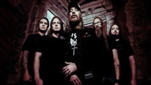 Antwerp Metal Fest maakt volledige affiche bekend: Kadavar en At The Gates zijn headliners