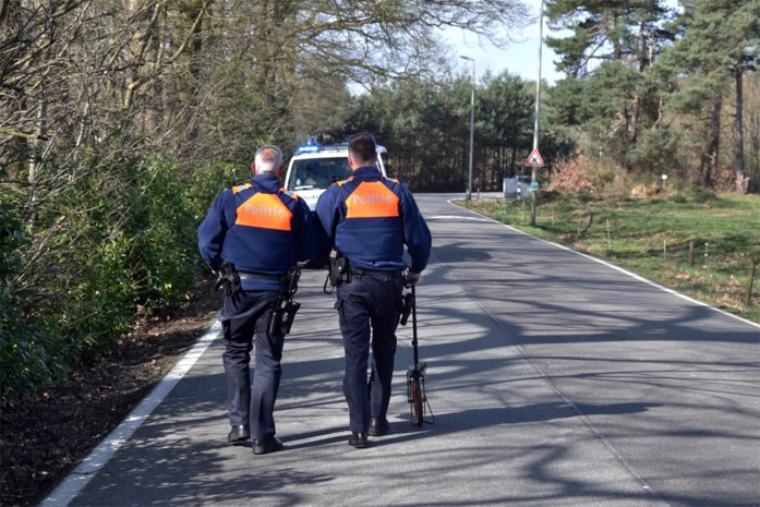 Jogster overleden na aanrijding: 90-jarige Nederlander zat achter het stuur