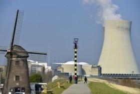 John Crombez (SP.A) verdenkt Engie Electrabel van manipulatie en eist onderzoek naar uitvallen kerncentrales