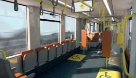 De Lijn investeert 44 miljoen in 23 nieuwe trams in Antwerpen