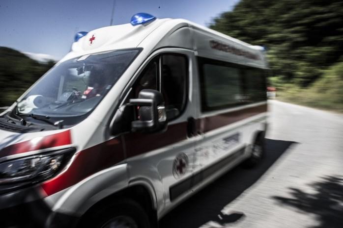 Baby overleden nadat ouders zelf besnijdenis uitvoerden
