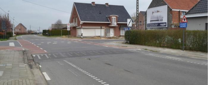 Gemeente vernieuwt Gent- en Nauwstraat vanaf juni