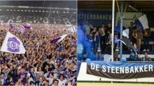 Beerschot Wilrijk neemt Rupel Boom over