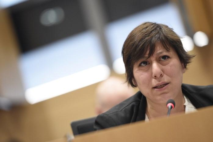 Klimaatwet: Kamercommissie keurt aanpassing Grondwet goed