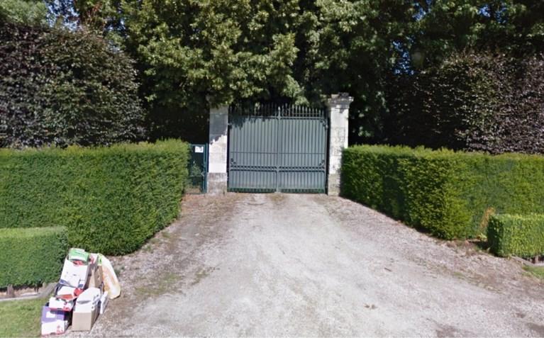 Koen Wauters verkoopt villa in Heffen