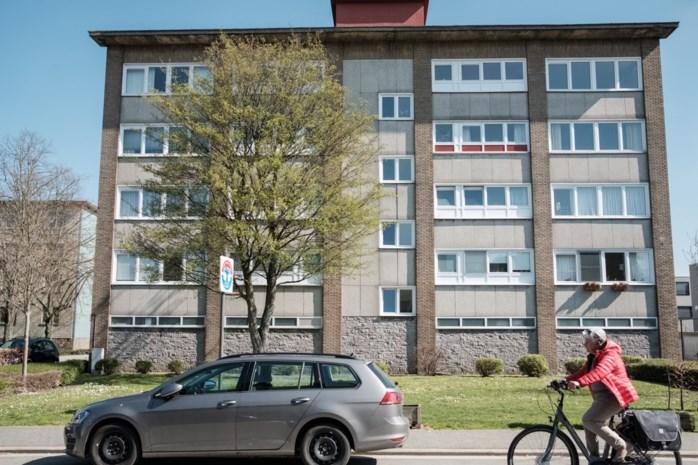 BUURTREPORTAGE. Wijk Oud-Oefenplein onderging transformatie: van achterbuurt tot een van de beste wijken in Mechelen