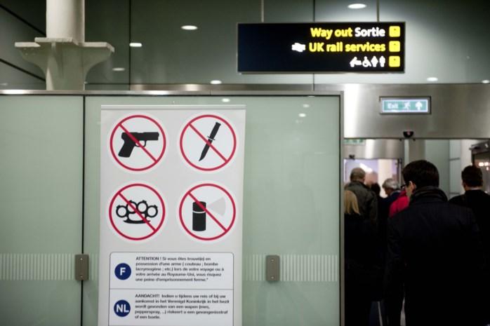 """Brussels Airport schakelt mensen met autisme in bij bagagecontrole: """"De functie is op hun lijf geschreven"""""""