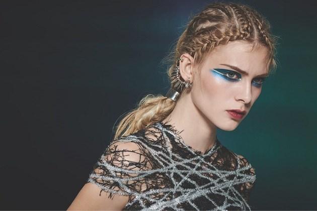 Urban Decay lanceert make-up voor 'Game of Thrones'-fans
