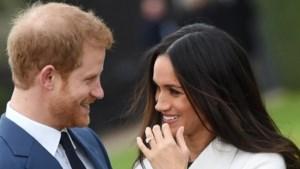 Krijgt de baby van prins Harry en Meghan Markle deze naam?