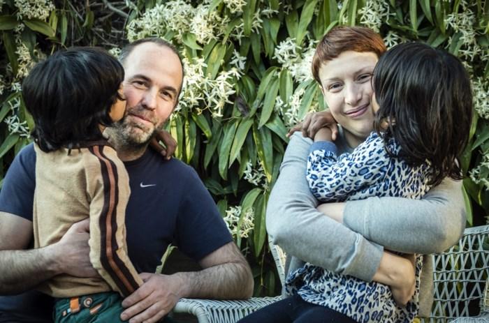 """""""Zoveel kinderen die mama of papa zoeken, maar adoptieouders haken af nog voor het eerste gesprek"""""""