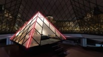 Logeren in het Louvre? Airbnb maakt het waar