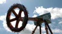 Bobbejaanland en Planckendael vallen in de prijzen tijdens jaarlijkse verkiezing