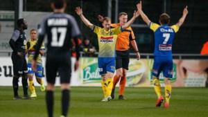 Westerlo legt Eupen over de knie: 0-3