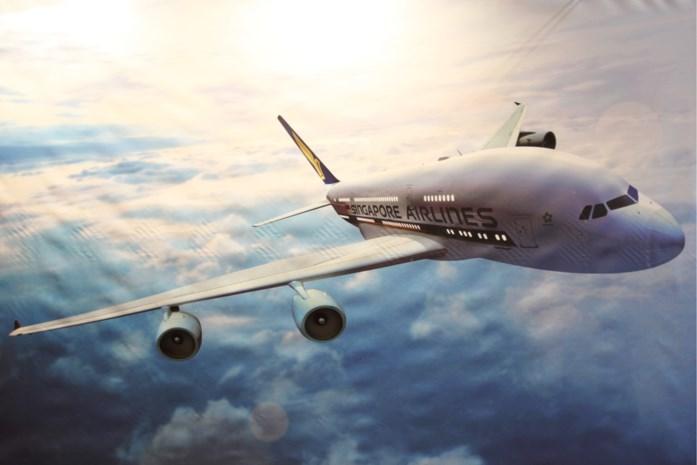 Dit zijn de beste luchtvaartmaatschappijen volgens TripAdvisor