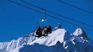 Belgisch meisje (8) zwaargewond na val uit skilift in Italië