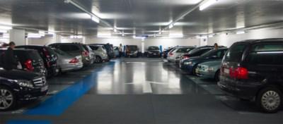 """Projectontwikkelaars kritisch voor beleid stad: """"Graag minder parkeerplaatsen in nieuwbouw"""""""