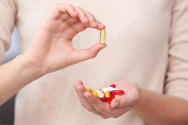 Waarom de meeste mensen niets aan vitaminesupplementen hebben