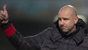 """Gaat Bob Peeters aan de slag als trainer bij Roda JC, de club waar hij schitterde? """"Ze zullen mijn nummer vast nog hebben"""""""