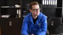 """Nick Nuyens opnieuw verhoord over overlijden Michael Goolaerts: """"Heb de indruk dat ze het aan doping willen linken"""""""