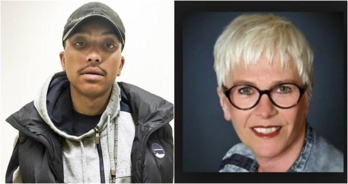 Zweedse verdachte van moord op Mechelse Johanna (58) uitgeleverd aan Noorwegen