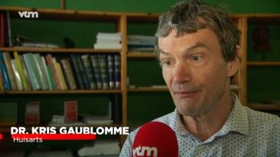 Na oproep minister De Block: klacht ingediend tegen omstreden antivaccinatiedokter