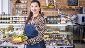 Eten voor minder dan 15 euro: warme camembert met walnoten en honing