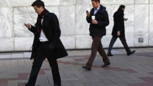 Waarom ze in Londen liever geen mannen met bruine schoenen zien