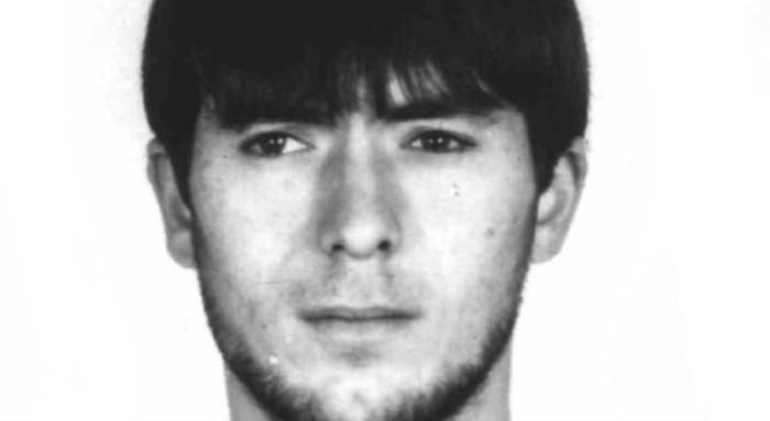 Internationaal gezochte terreurverdachte gevat in Borgerhout