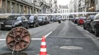 Eerste gedupeerden tunnelroof zien voor eind april geld terug