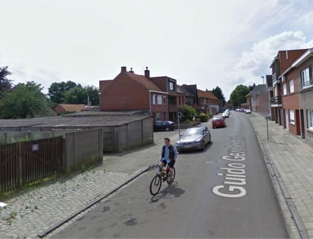 Polen stelen voor 47.000 euro aan materialen uit assistentiewoningen