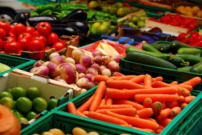 VLAM wil groenten cool maken voor de millenials