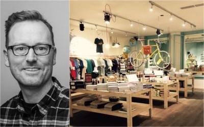 Onze Insider tipt leuke plekjes voor fietsfanaten in Antwerpen