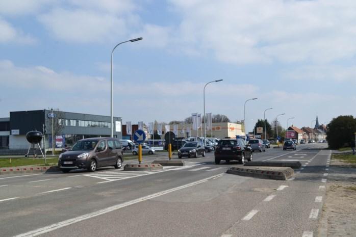 Nog meer verkeersellende: gemeentebestuur werkt aan overkoepelend plan voor alle omleidingen