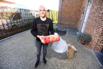 """Man koopt cola maar krijgt 240 blikjes stinkende vloeistof: """"De geur was ondraaglijk"""""""