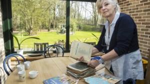Originele albums van Piet Pienter en Bert Bibber gaan onder de hamer