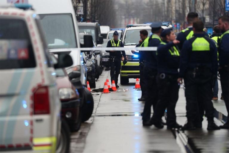 Politie zoekt ooggetuige van dodelijke schietpartij in Brederodestraat