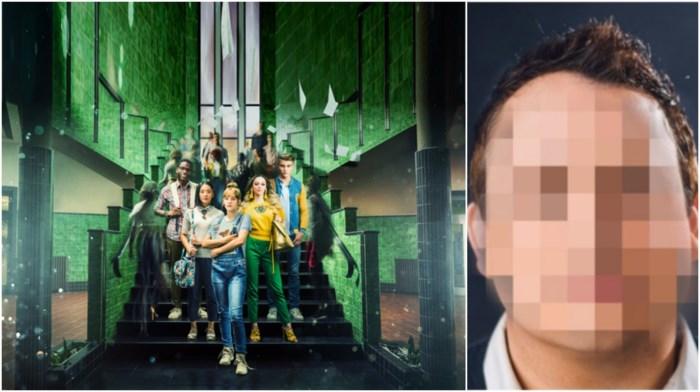 """Nieuwe klacht tegen '#LikeMe'-bedenker uit Boechout: """"Door hem heb ik een afkeer van mannen"""""""
