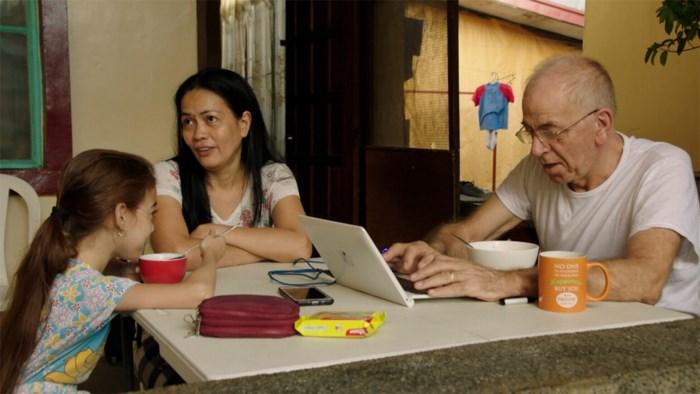 """Jo Lernout woont nu in armoede op Filipijnen: """"Als ik kon, betaalde ik de slachtoffers vandaag nog terug"""""""