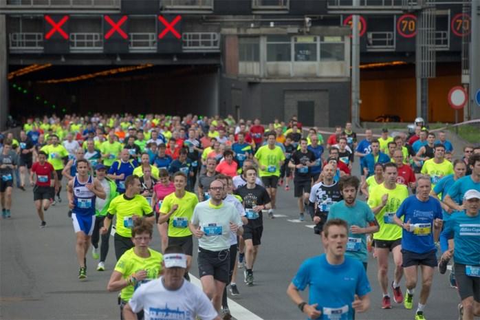 Zo blijf je koel tijdens de 10 Miles: drie vernevelaars op parcours
