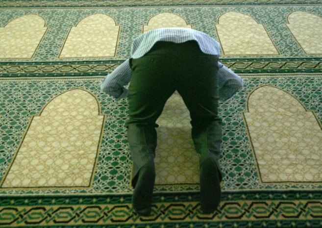 Bijna honderd salafistische organisaties in België