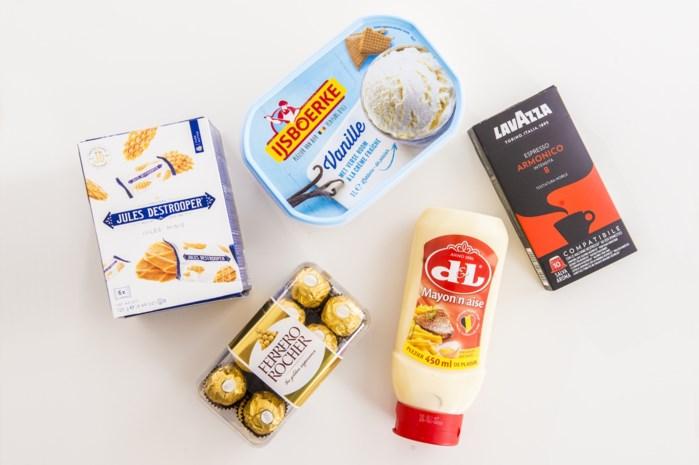 """Afpersers viseren grote voedingsbedrijven: """"300.000 euro of we vergiftigen jullie producten"""""""