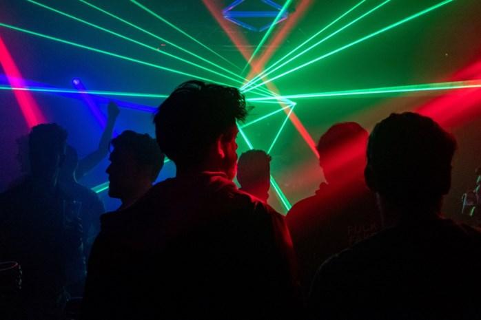 """Nachtclubs in een grootstad, een moeilijk huwelijk: """"Ook in Londen en Amsterdam staat het uitgaansleven onder druk"""""""