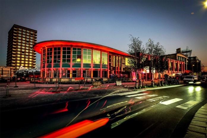 """Stad wil nachtclubs op Eilandje weg:  """"We gaan mee op zoek naar een betere locatie"""""""
