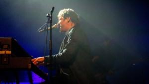 RECENSIE. Verbluffende Novastar trakteert De Roma op 'Best of'