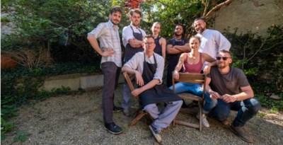 """Nieuw leven voor restaurant in Kerkstraat: """"Den Druiventros terug aan de buurt geven"""""""