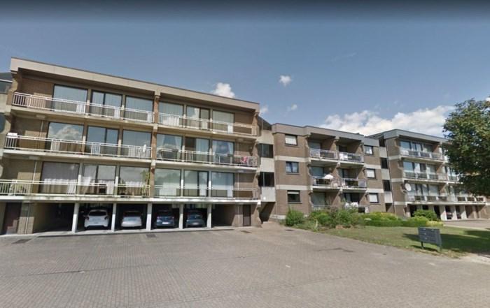 Complex met 27 flats moet afgebroken worden door betonrot: bewoners moeten op zoek naar nieuwe woning