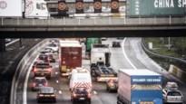 """""""Rekeningrijden pas te overwegen na investeringen in alternatieven voor auto"""""""
