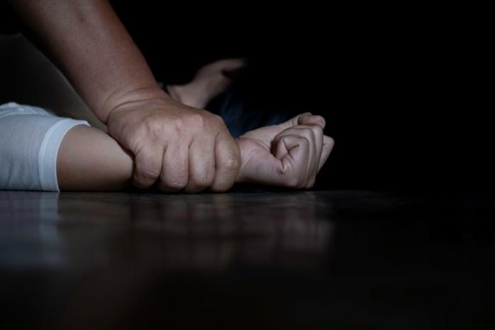Dertiger veroordeeld tot twee jaar cel met uitstel voor misbruik van 14-jarig meisje