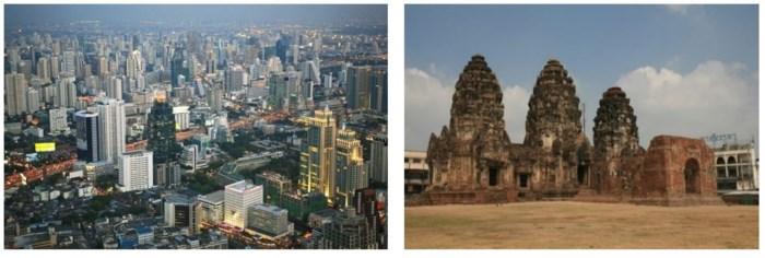 Zandhovense fotograaf vat contrasten Thailand op gevoelige plaat