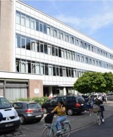 BimSem bouwt verdieping voor 200 extra leerlingen: Vlaamse subsidie van 1,2 miljoen euro